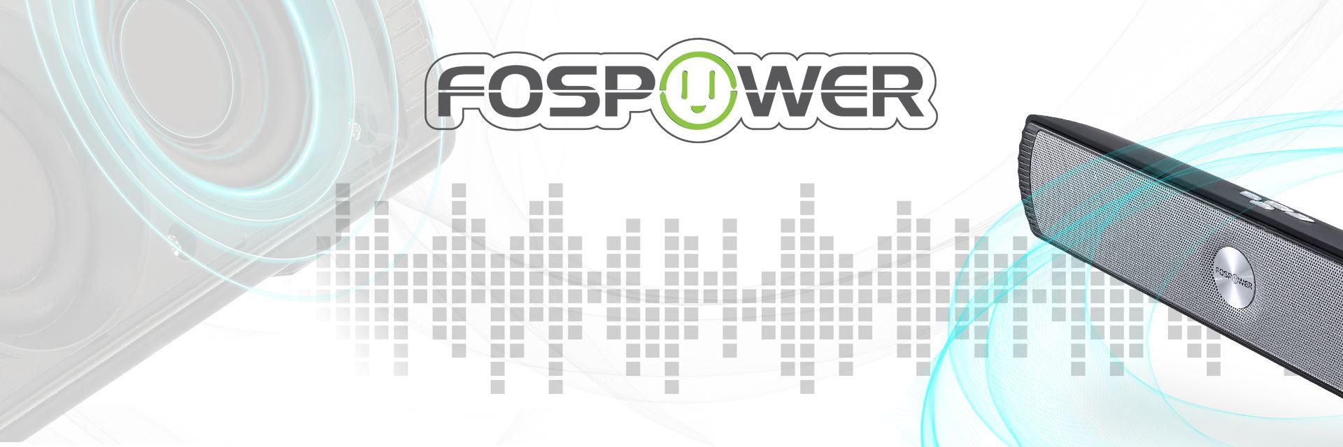 FosPower