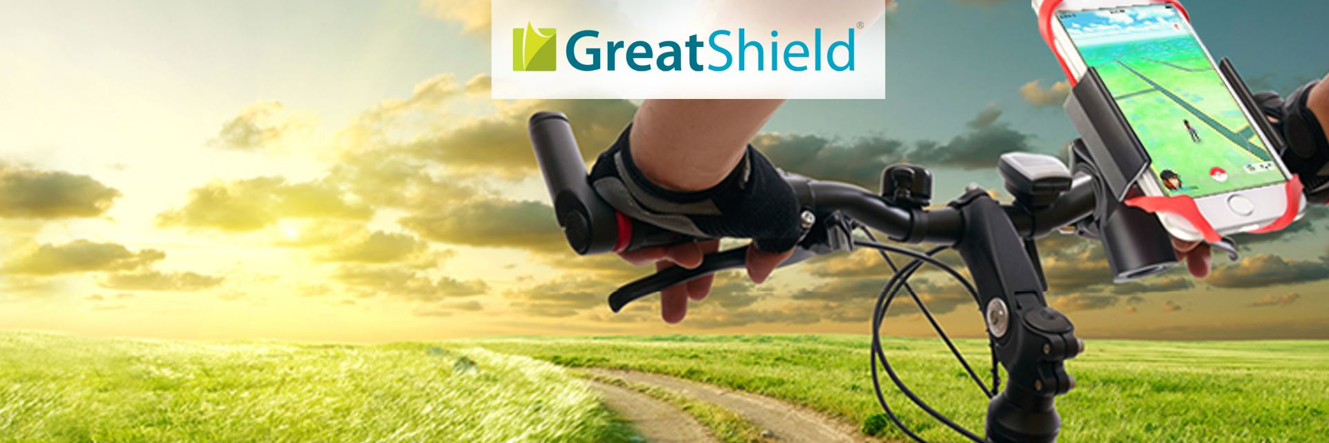 GreatShield